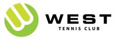 westennisclub.gr